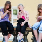 child internet addiction