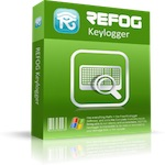 kelogger for mac os x